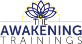 The Awakenings Trainings