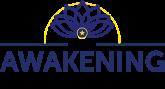 The Awakenings Trainings