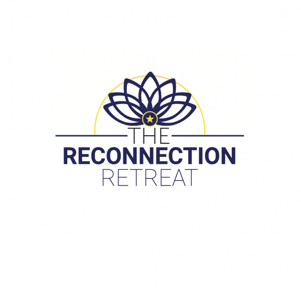 The Reconnection Retreat